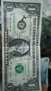 geldboompje_09