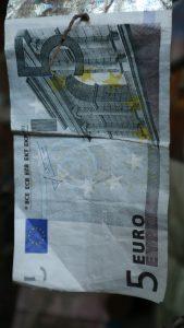 geldboompje_11